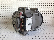 ALTERNATOR LEECE - NEVILLE  12V 270 Amp. 14V. model# A1004975PAA  sales# 4975PAA