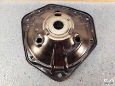 Austin America Morris Mini Cooper MG 1100    Clutch Cover  Old Stock  76371/10