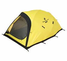 Black Diamond Fitzroy Tent 4 Season Mountaineering