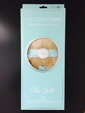 Halo Couture The Fall