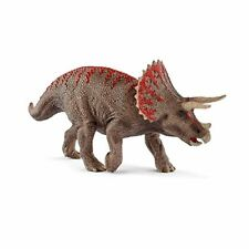 Schleich 15000 Triceratops -