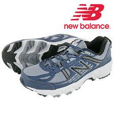 23922275985 Couro extra largo (EE +) sapatos para Homens
