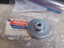 NOS OEM Yamaha Fuel Tank Cap 1970-72 XS1 XS2 1973 TX650 1975 TA125 256-24613-00