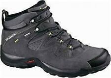 Salomon Camping- & Outdoor-Produkte