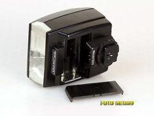 Olympus Electronic T-20 Blitzgerät für OM Kameras 02363