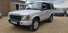 Commercial Vans & Pickups Automatic 3 excl. current Previous owners
