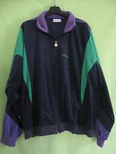 Vintage Adidas Survêtement Solstice Taille 180 L XL Original