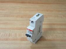 ABB S 201 K 20 A 20A Circuit Breaker S201-K20A