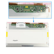 "LAPTOP LCD SCREEN FOR GATEWAY NV55S05U P5WS5 15.6"" WXGA HD"