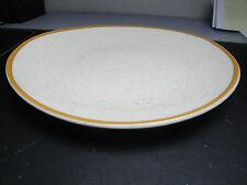 Assiette Incurvée Céramique