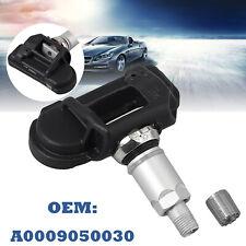 RDK Reifendrucksensor 433MHZ A0009050030 TPMS Luftdruck Sensor für MERCEDES-BENZ