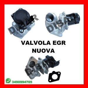VALVOLA EGR NUOVA FORD- FUSION- MAZDA 2- MINI- VOLVO V50 1.6 TDCI 5S6Q9D475AE