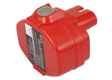 Batterie haute qualité pour Makita 1051DWA 1420 1422 1422 19260 0-1 premium cellule UK