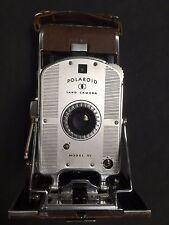 Cool Vintage POLAROID Model 95 Land Camera