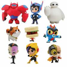 Disney Action-Figuren-Spielzeug
