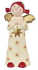 himmlische Schwester Aurelia 11 5cm Edition 6