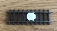 Peco Track Pin SL-14 Hole Drill Aid Flex Track Jig for N Gauge SL-300