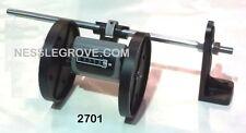 Trumeter 2701 Measuring System Top Coming 2701-11MCC
