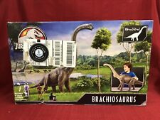 Jurassic World Legacy Collection Brachiosaurus New Limited Exclusive ⚓�