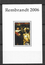 2006 MNH Nederlandse Antillen, NVPH 1695