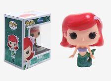 Funko Pop Disney Series 3: Ariel Vinyl Figure Item #2553