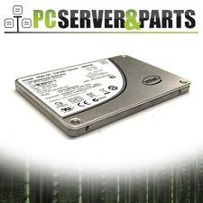 """Intel SSDSC2BB480G4 SSD DC S3500 Series 480GB SFF 2.5"""" SATA Solid State Drive"""