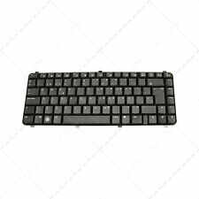 KEYBOARD SPANISH for LAPTOP HP COMPAQ 6530 6530S 6535S 6730S 6735S