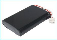 3.7V battery for Wacom CTE630BT Graphire Wireless Pen Tablet, CTE-620BT Li-ion
