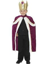Smiffys Complete Outfit Christmas Fancy Dress for Boys