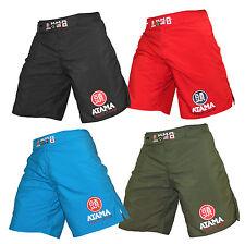 Atama MMA Shorts