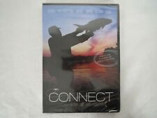 Connect: The Movie - Fly Fishing DVD Video