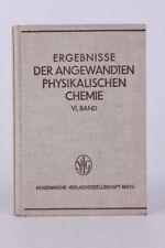 E.Stenger und H.Staude - Fortschritte der Photographie 2.Band