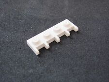 LEGO 4315 @@ Hinge Vehicle Roof Holder - White - 4564 6542 6982 8868 10134
