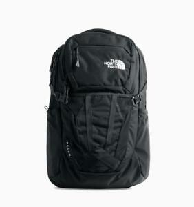 North Face Recon Laptop Backpack 31L - NEW **40% OFF**