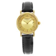 Relojes de pulsera RAYMOND WEIL mujer | Compra online en eBay