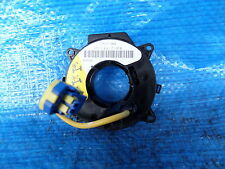 ROVER 25 / MG ZR AIR BAG AIRBAG CONNECTOR SQUBI RING  1999 TO 2004 SHAPE