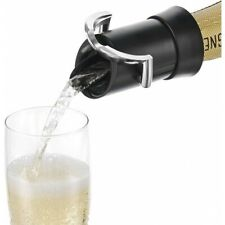 Vacu Vin 18804606 Champagne Stopper and Saver