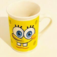 SpongeBob Square Pants 2013 Coffee Mug