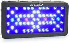 LEDGLE Led Aquarium Light Dimmable 300W Reef Aquarium Led Lighting Full Spectrum