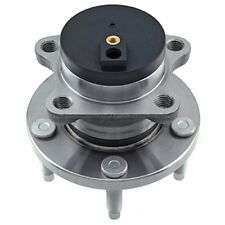 New DTA Rear Wheel Hub & Bearing Assembly L or R for Ford Edge Lincoln MKX FWD