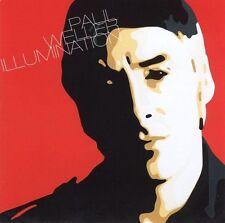 WELLER PAUL - ILLUMINATION - CD NUOVO