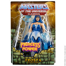 Frosta 2012 MOC Masters of the Universe Classics MOTU NEU & OVP_MotU-Classics_de