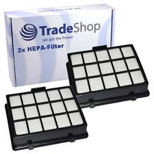HEPA-Filter für Samsung ersetzt Original DJ97-00492A