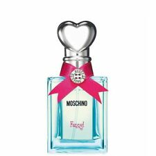 Moschino Eau de Toilette Less than 30ml Fragrances for Women