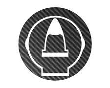 JOllify #464 Carbon Tankdeckel Cover für Ducati STREETFIGHTER 1100 2010-2013 F10