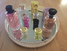 Designer Perfume Oils - 10ml - Louis Vuitton, Versace, Gucci