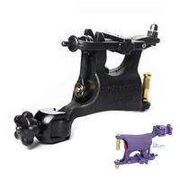 Pro. Swashdrive Whip Rotary Motor Tattoo Machine Gun For Linner Shader Supplies