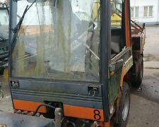 Ladog g129 und Tremo 601 Schlachtfest Ersatzteile Achsen