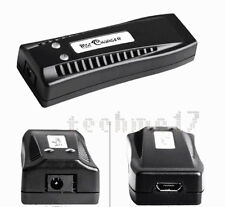 5V 3A Outdoor Fast Charger USB Portable Changer Converter for DJI Spark USA