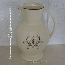 Porcelain/China Queensware White Wedgwood Porcelain & China